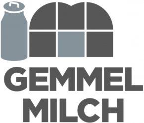 gemmel-milch